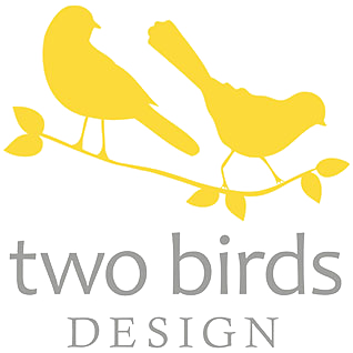Two Birds Design